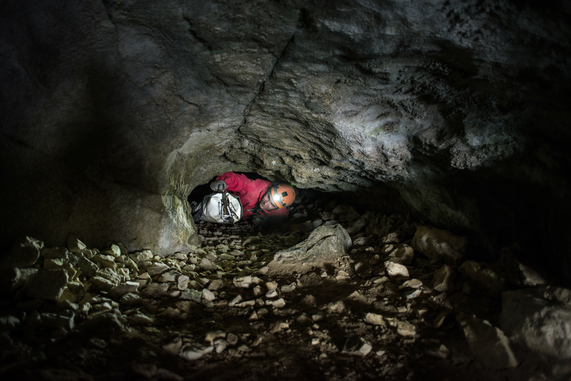 Mel Nickerson-Caving Bulmer DSC_0715 EDIT 2019.jpg