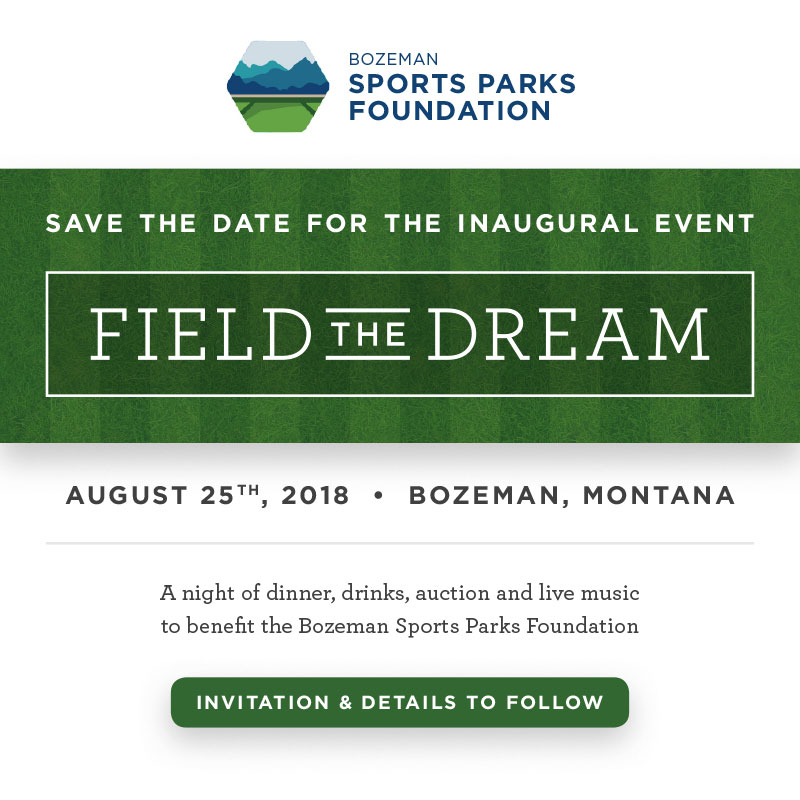 Bozeman Sports Park Save the Date .jpg