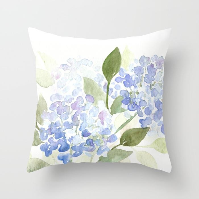 blue-hydrangeas-watercolor-flowers-pillows.jpg