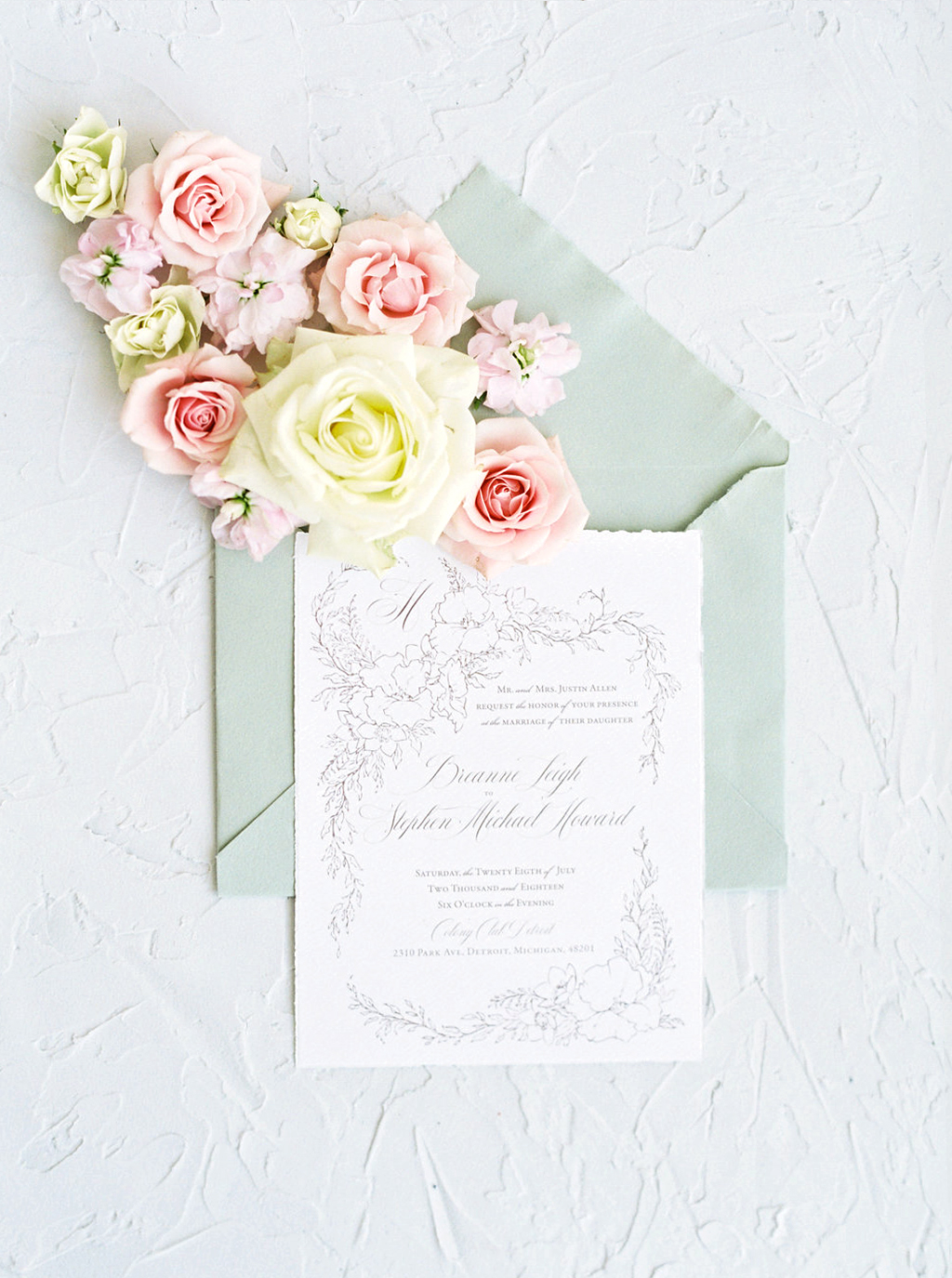 Illustrated-Wedding-Invitations-Fine-ArtBlushed02.jpg