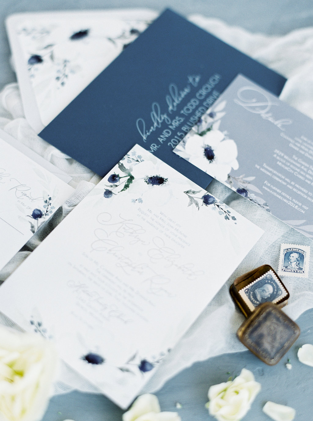 Blue Wedding Invitations 3.jpg