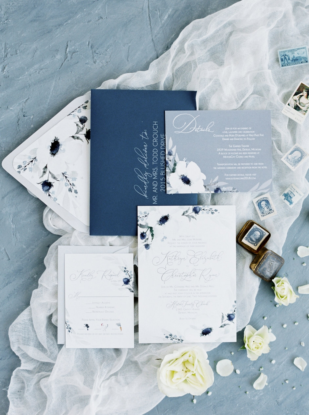 Blue Wedding Invitations.jpg