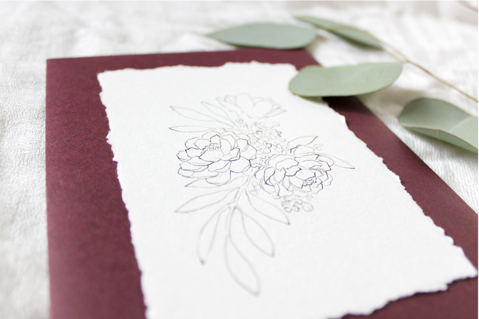 Beautiful-Handmade-Paper-Wedding-Invitations2.png