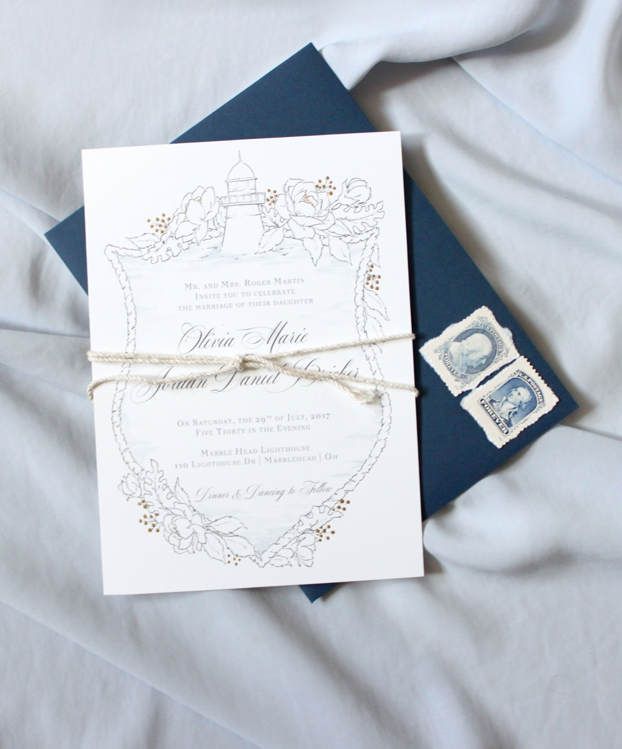 Lighthouse-Wedding-Invitations.jpg