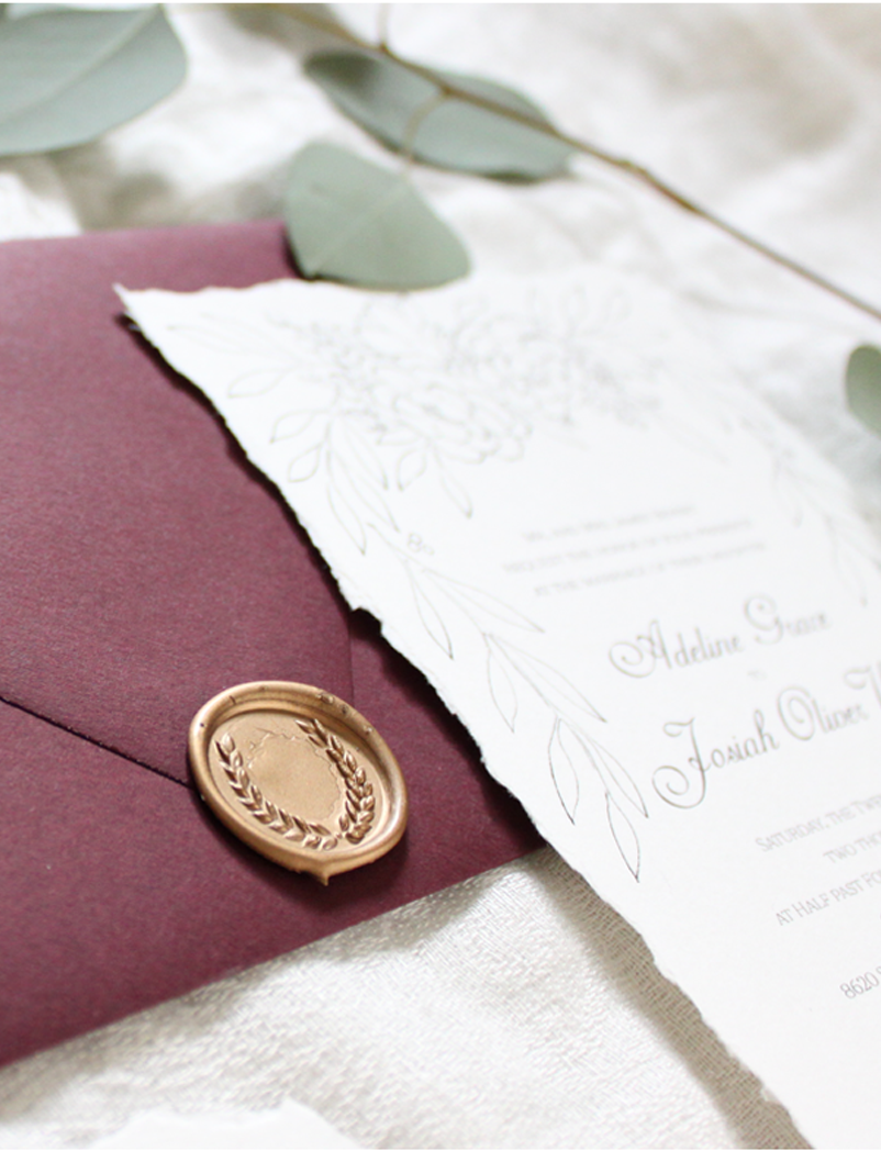 Gold-Wax-Seal-Wedding-Invitations.png