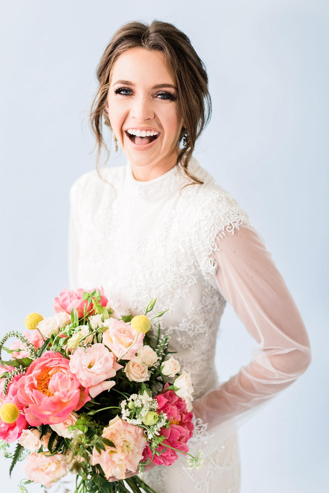 Fine-Art-Bridal-Shoot-Blushed-01-2.jpg