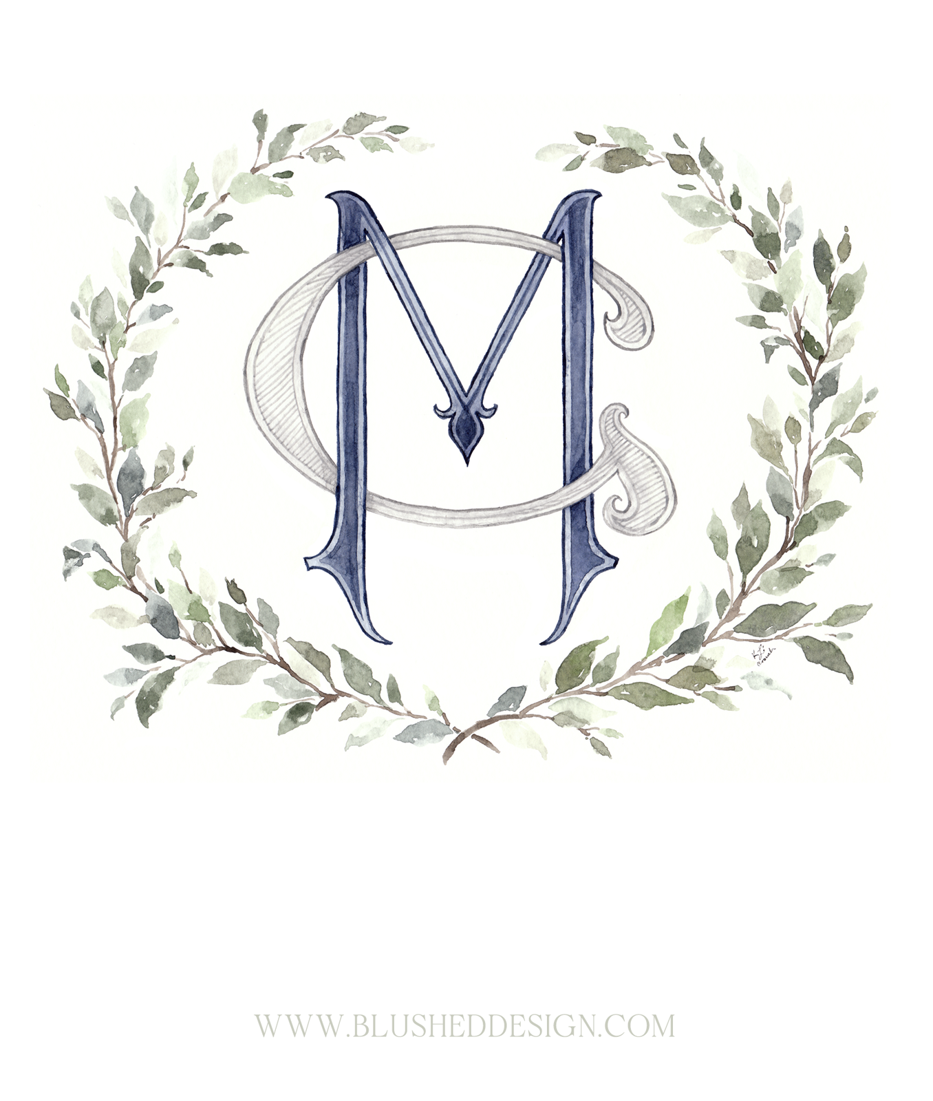 Custom-watercolor-monogram-design.png