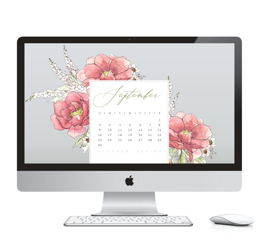 September-2018-desktop-calendar.png