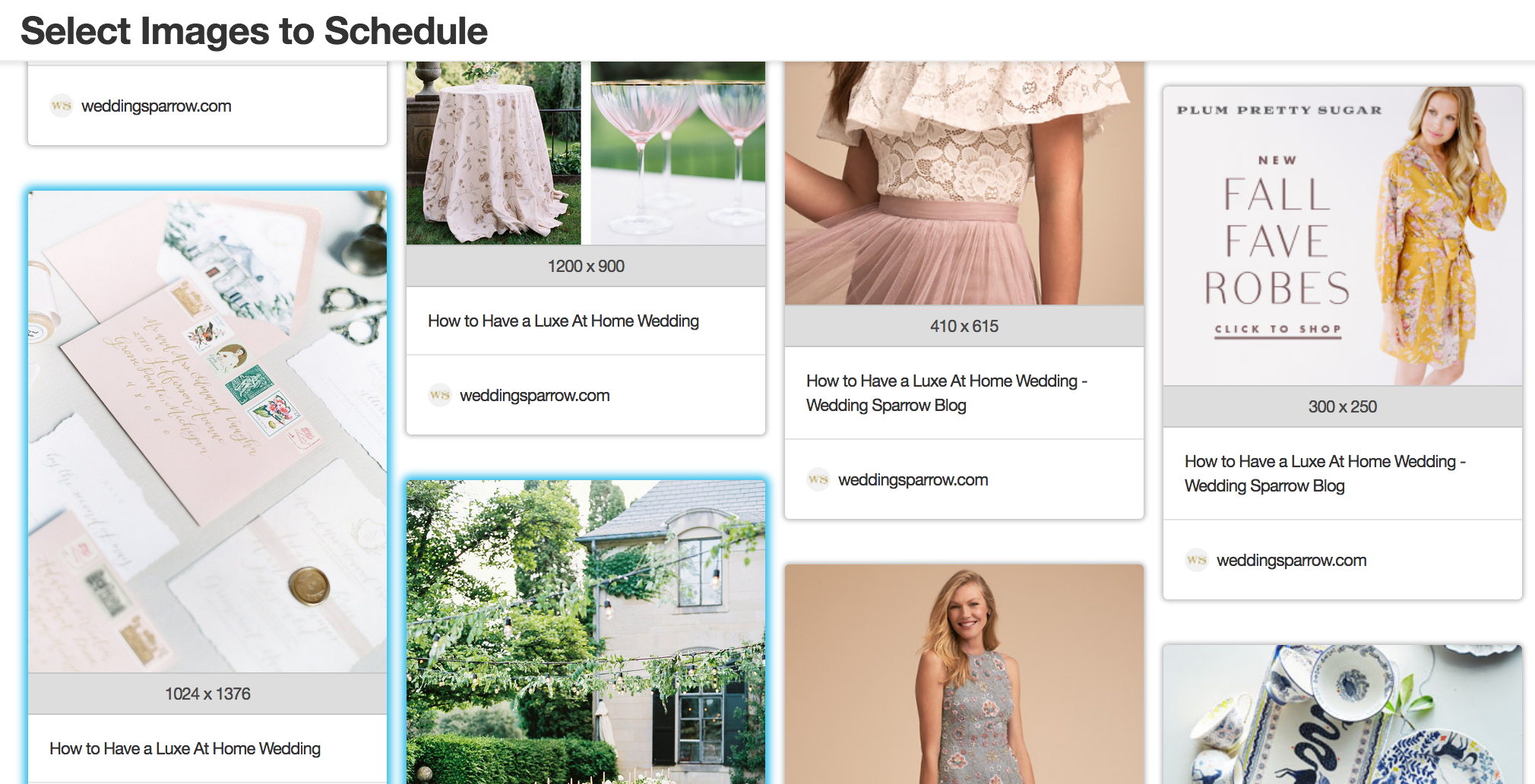 Schedule your pins with tailwind! Use the tried and true strategies that I have used for my business #pinterestforbusiness