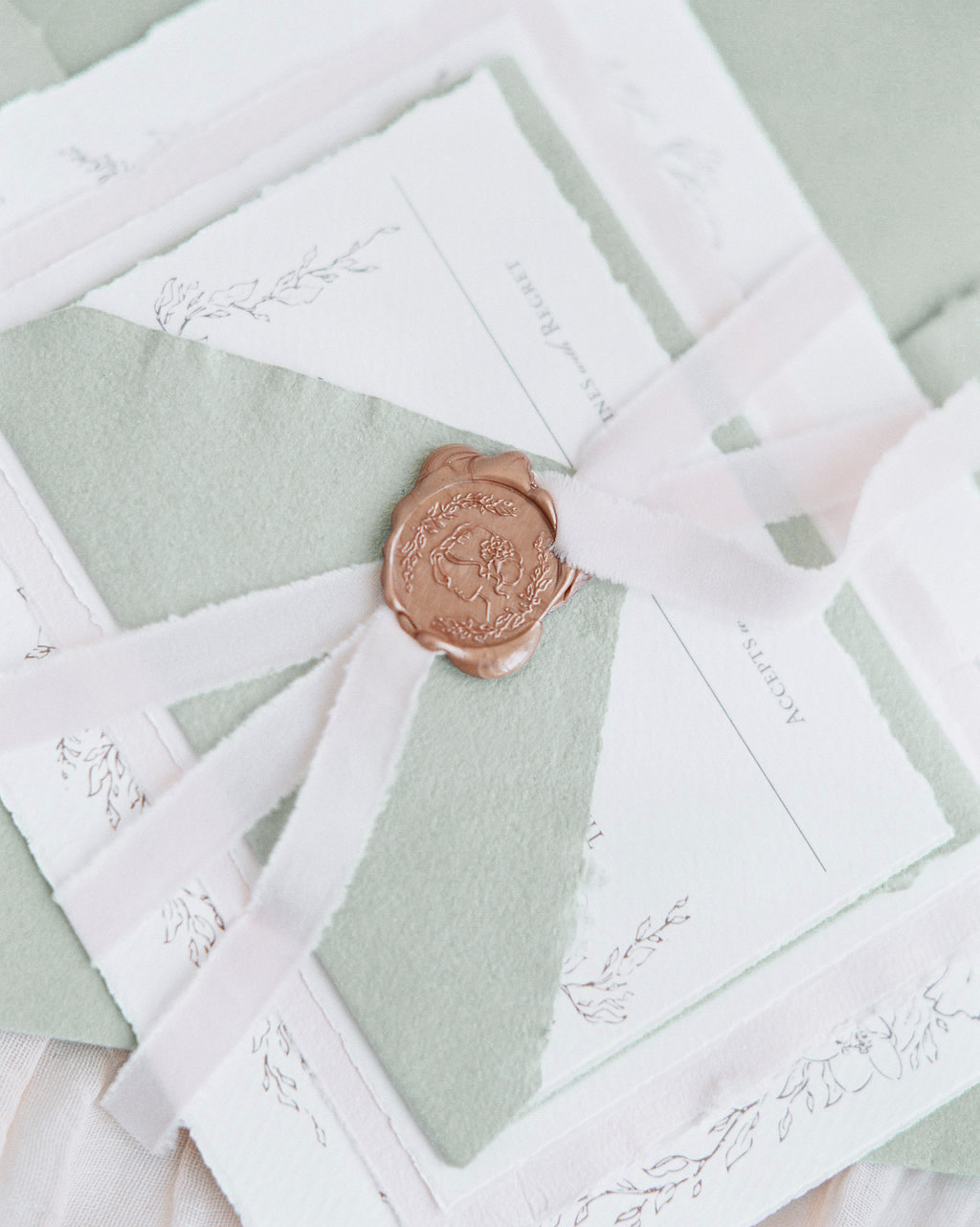 Add-Personality-to-your-invitaiton-suite-with-wax-seals.jpg