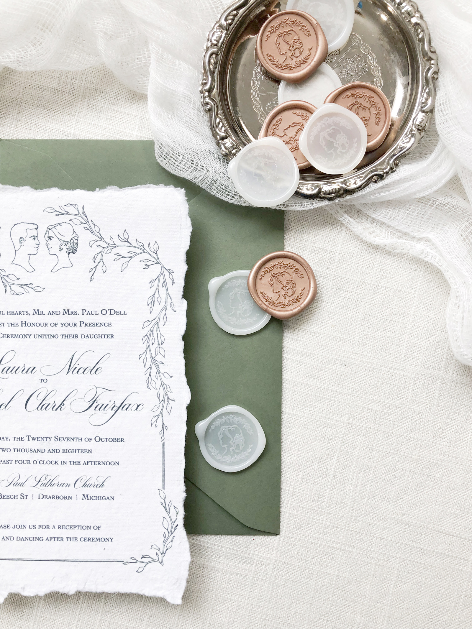 Vellum-Wax-Seals_Pemberly-Suite.jpg