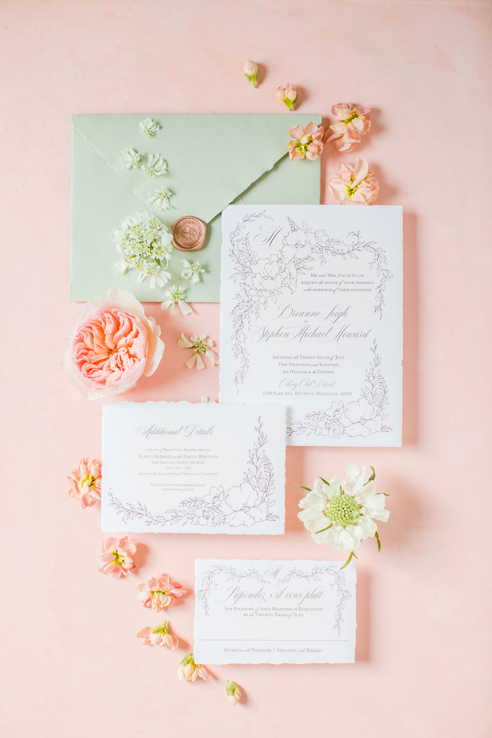 Romantic-Wedding-Invitations_Fine-art-0005.jpg