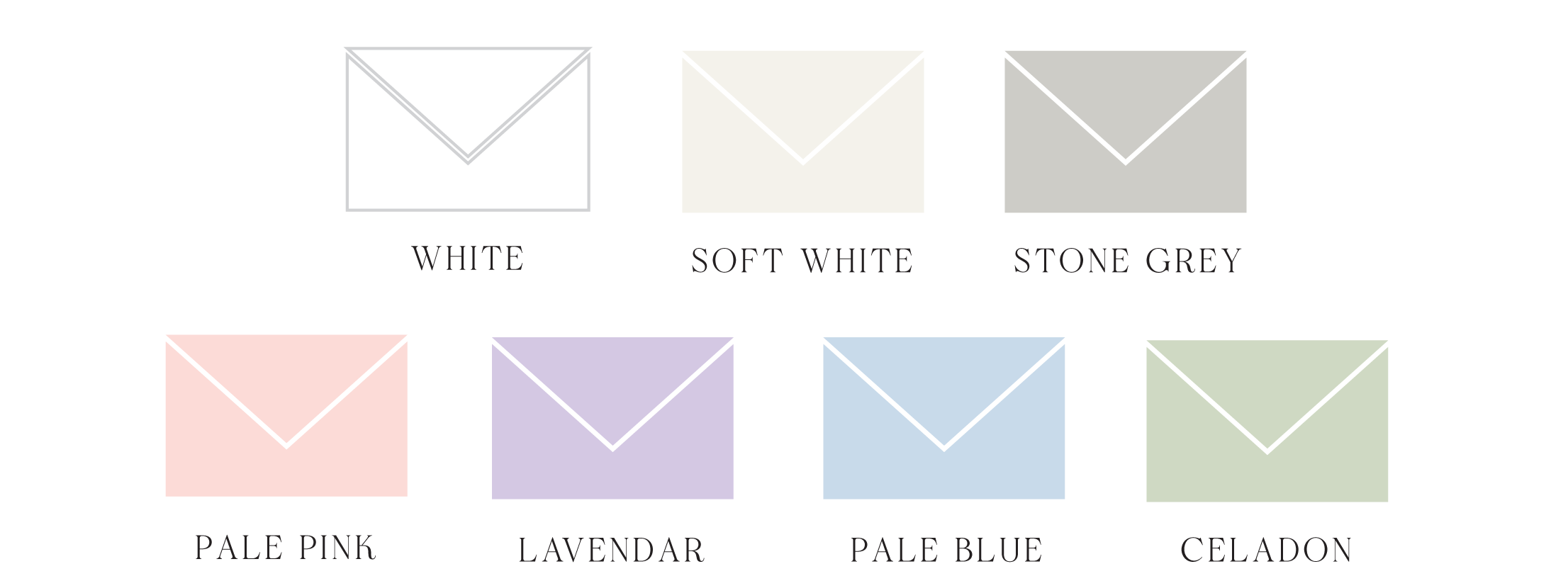 Envelope-Colors-Guide2.png