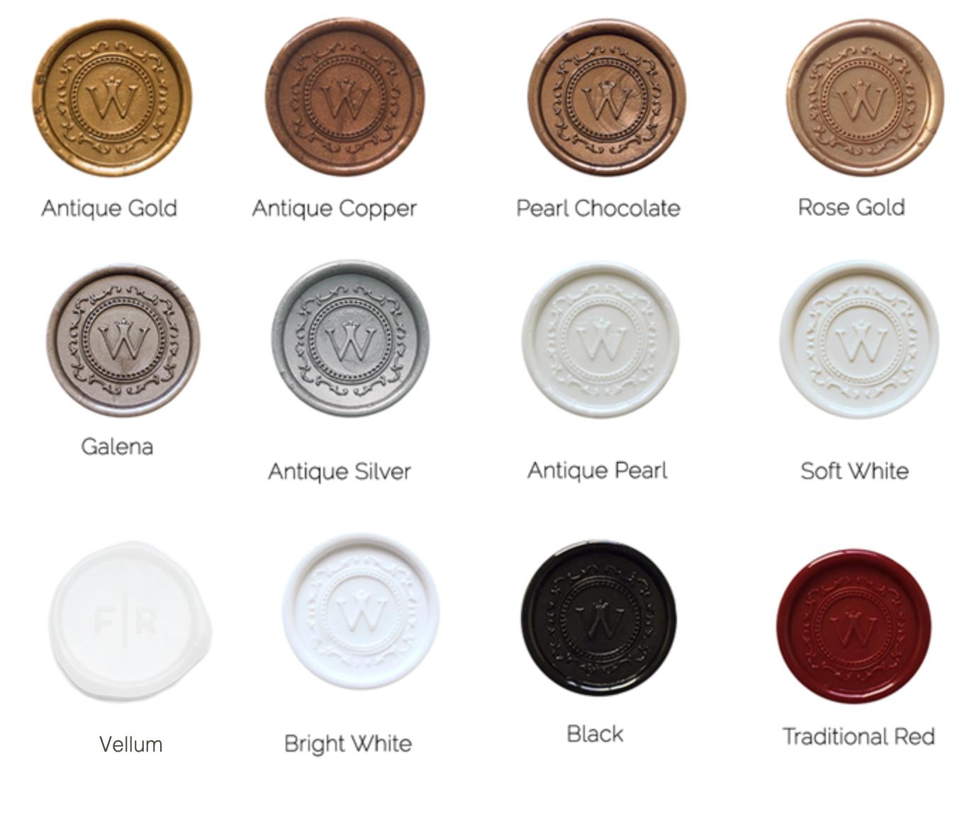 Wax-Seal-Colors-Semi-Custom.png