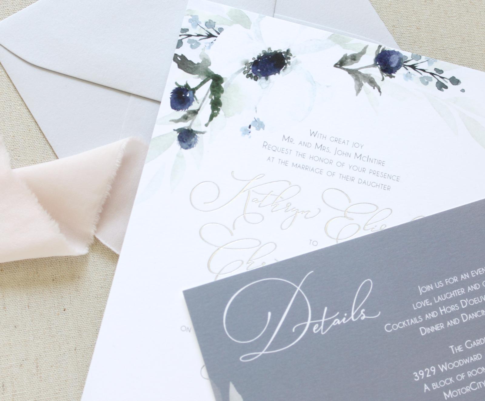 Foil-Wedding-Invitation-Paper2.jpg