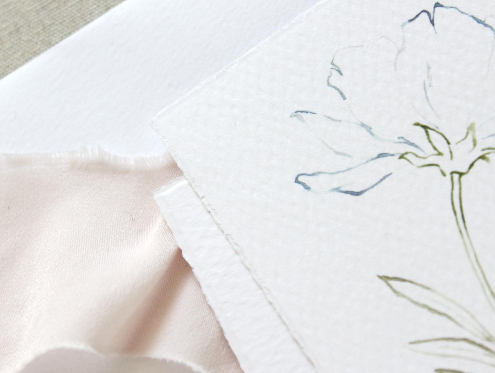 Italian-Wedding-Invitation-Paper.jpg