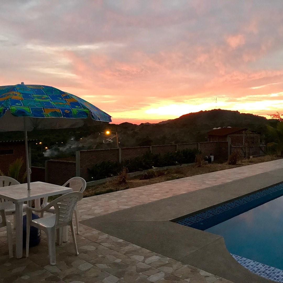 Sunset Poolside.jpg