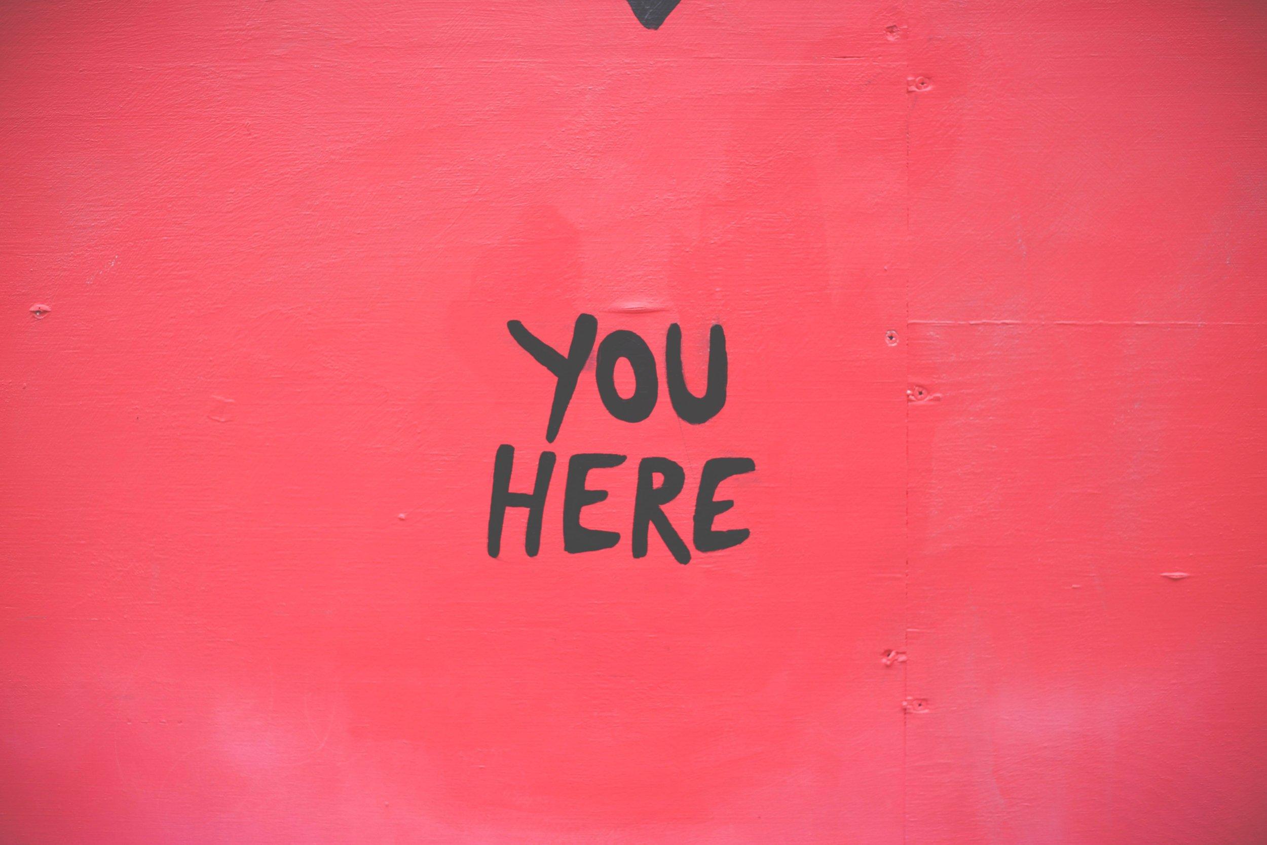You Here.jpg