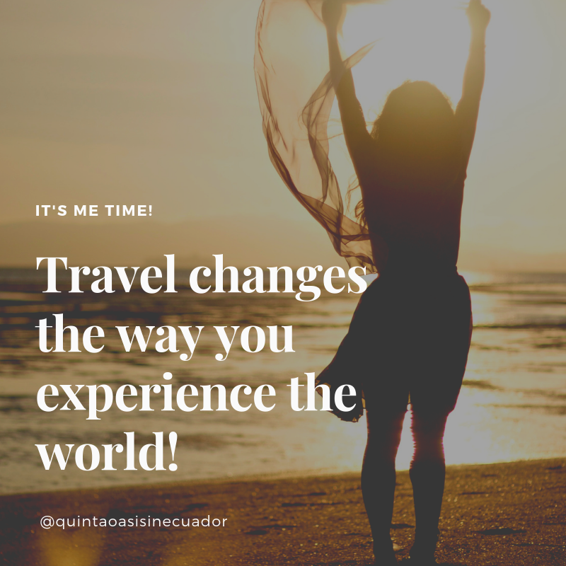 Travel changes the way you experience the world!.png