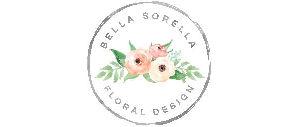 Bella Sorella Floral Design