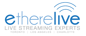 etl-logo-tagline.png