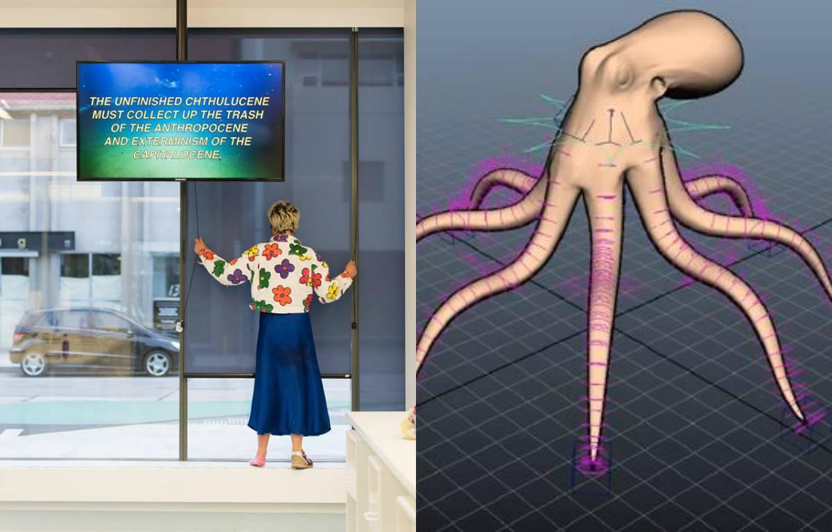 tentaculum 3.jpg