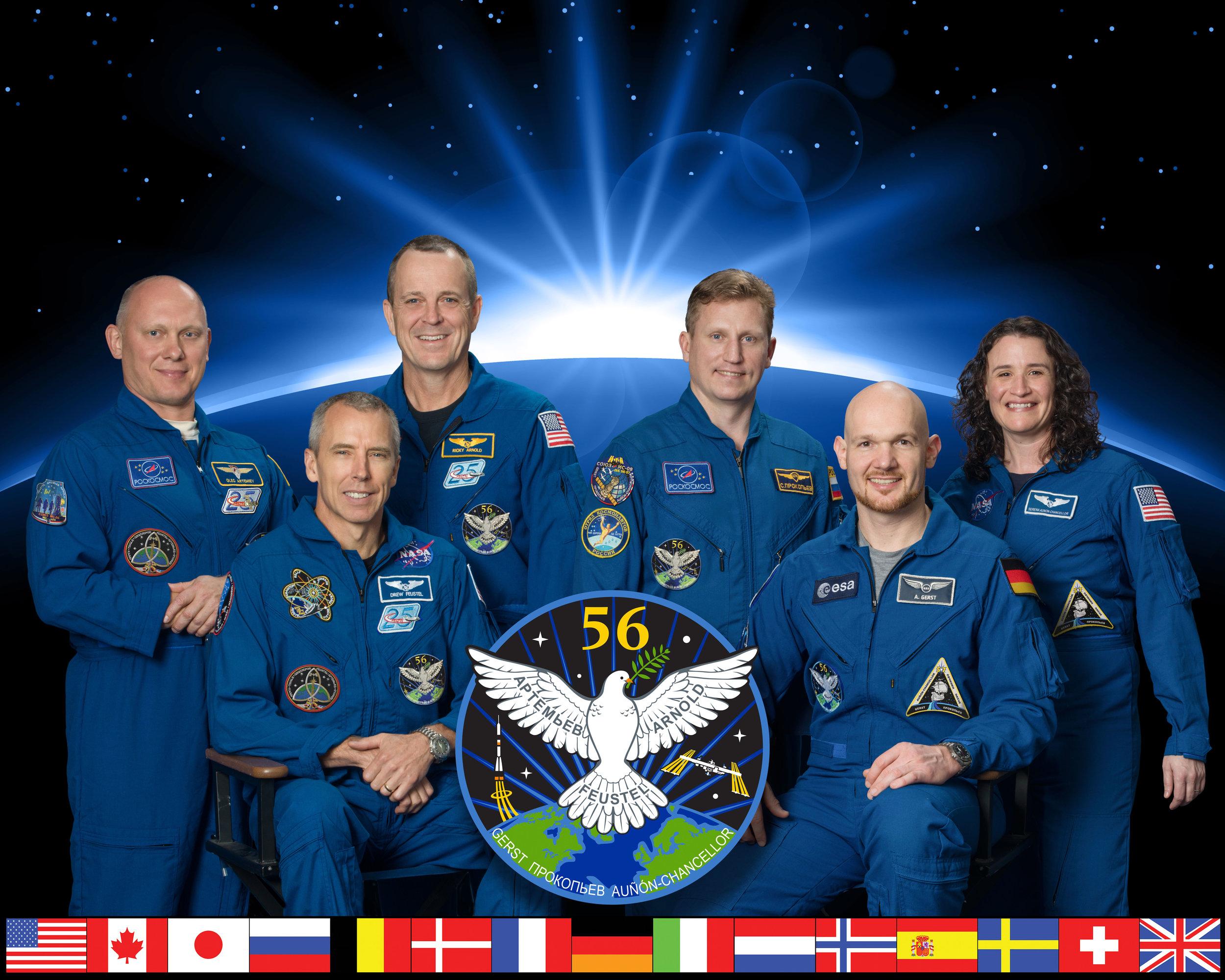 Expedition_56_crew_portrait.jpg