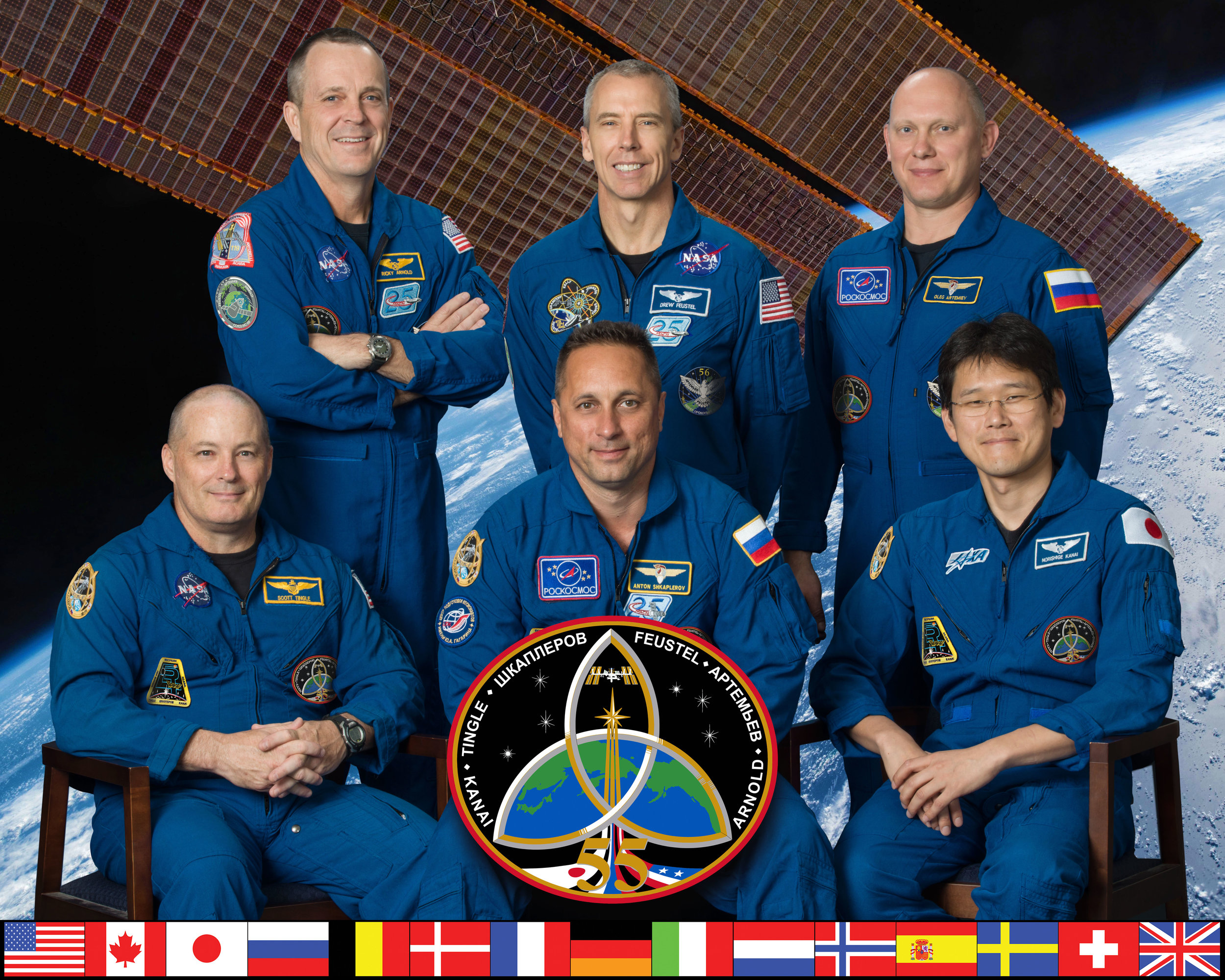 Expedition_55_crew_portrait.jpg