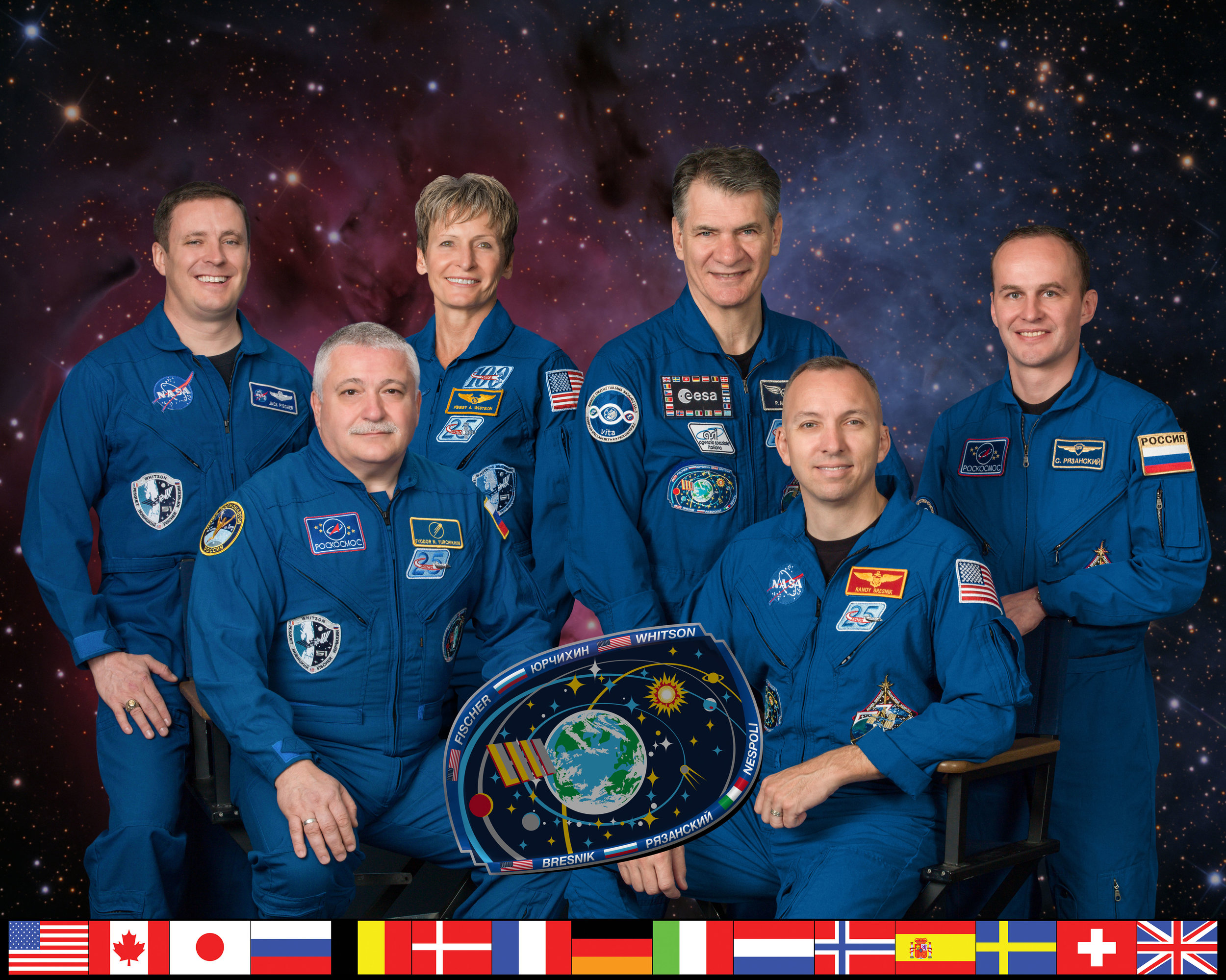 Expedition_52_crew_portrait.jpg