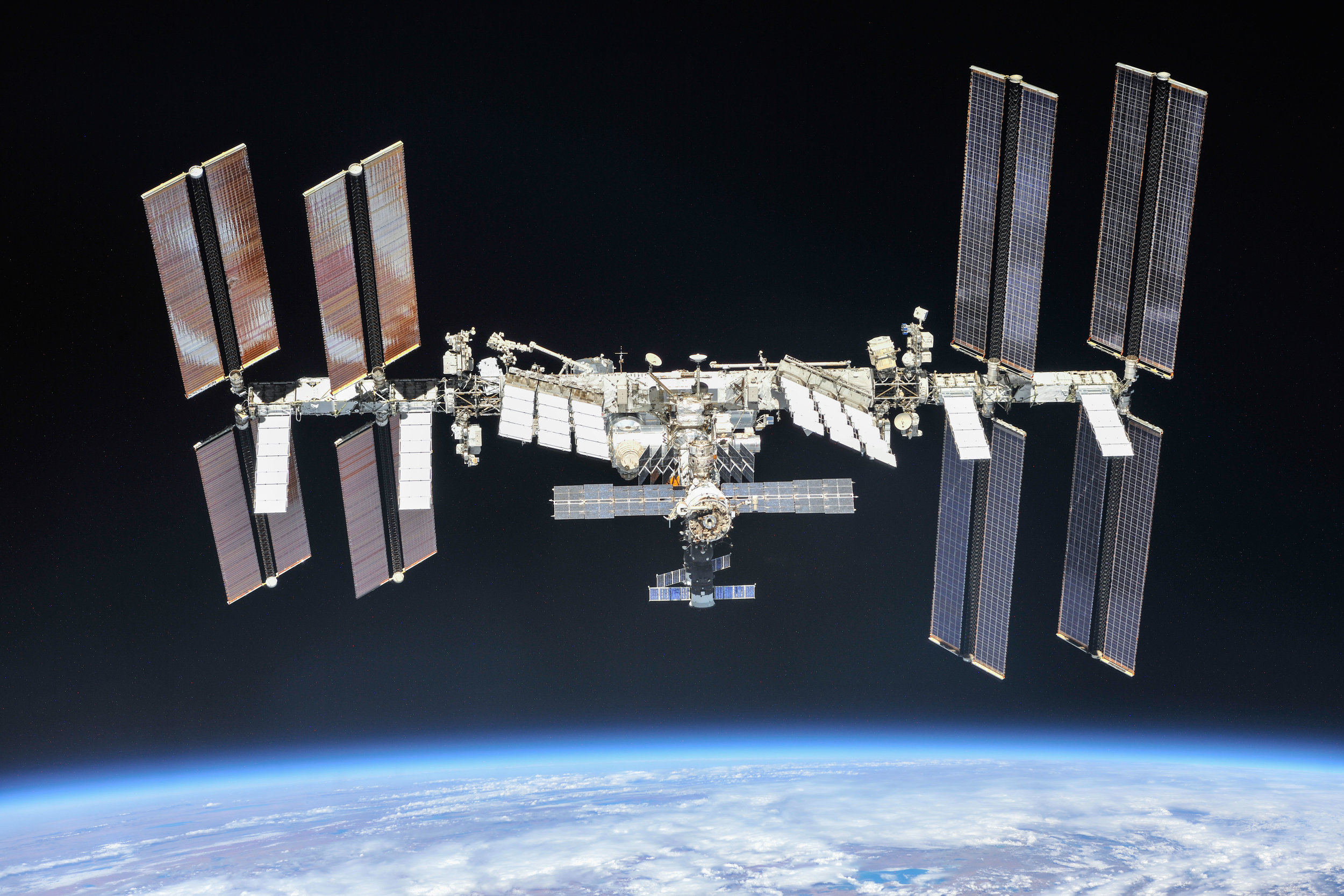 the-international-space-station-as-of-oct-4-2018_31763901878_o.jpg