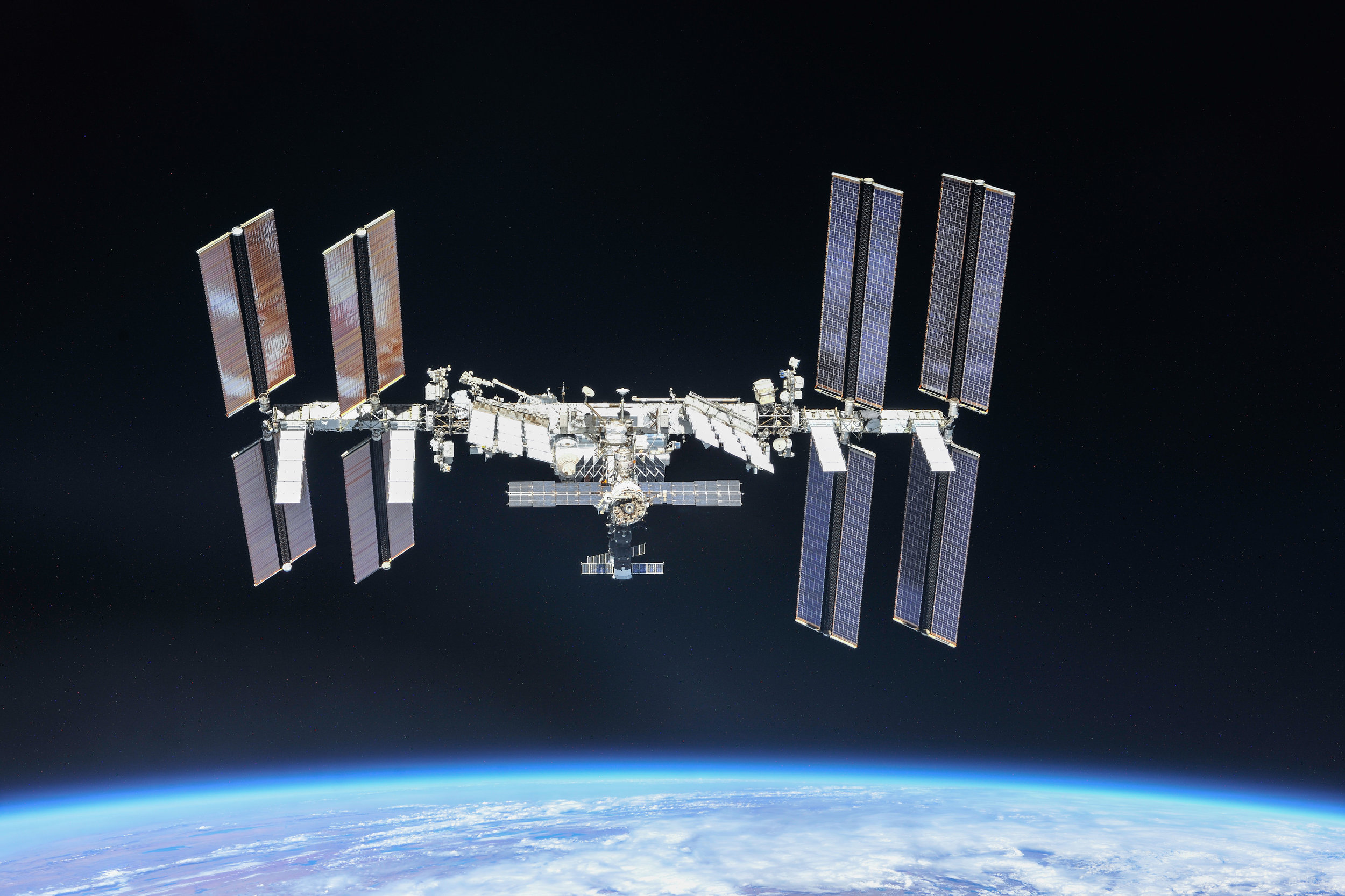 the-international-space-station-as-of-oct-4-2018_44911449294_o.jpg