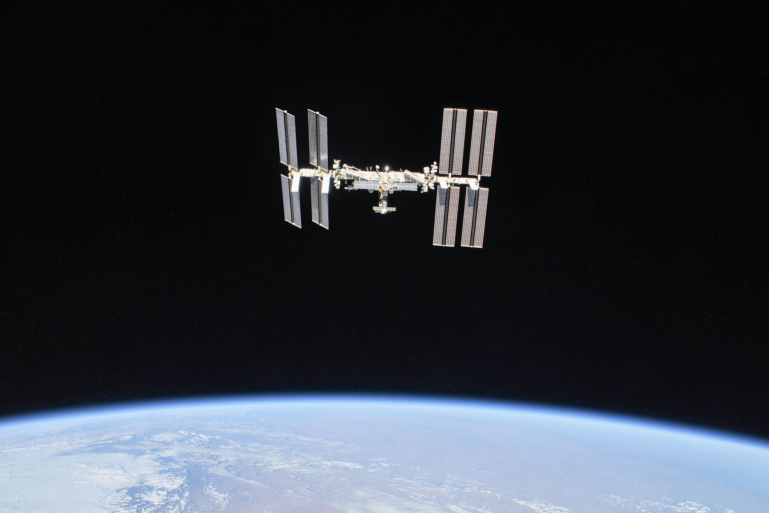 the-international-space-station-as-of-oct-4-2018_45585656432_o.jpg