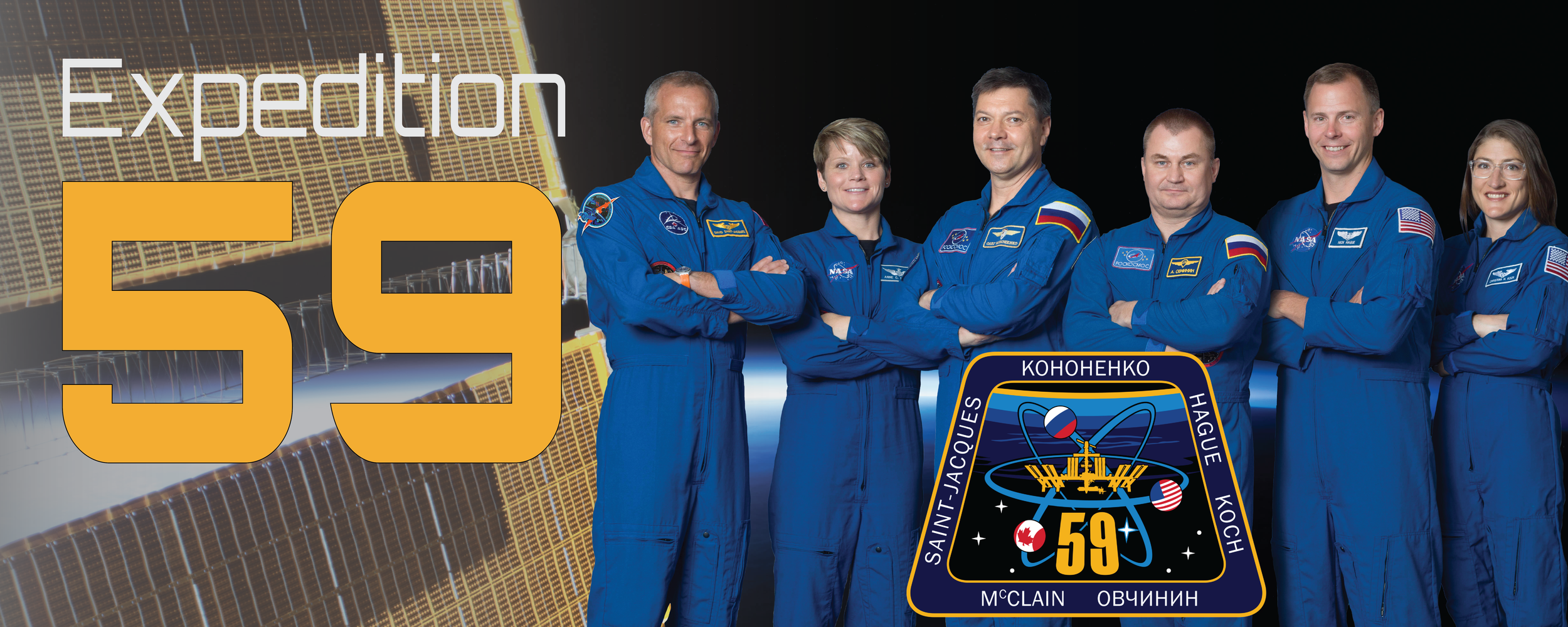 Expedition59Banner.png