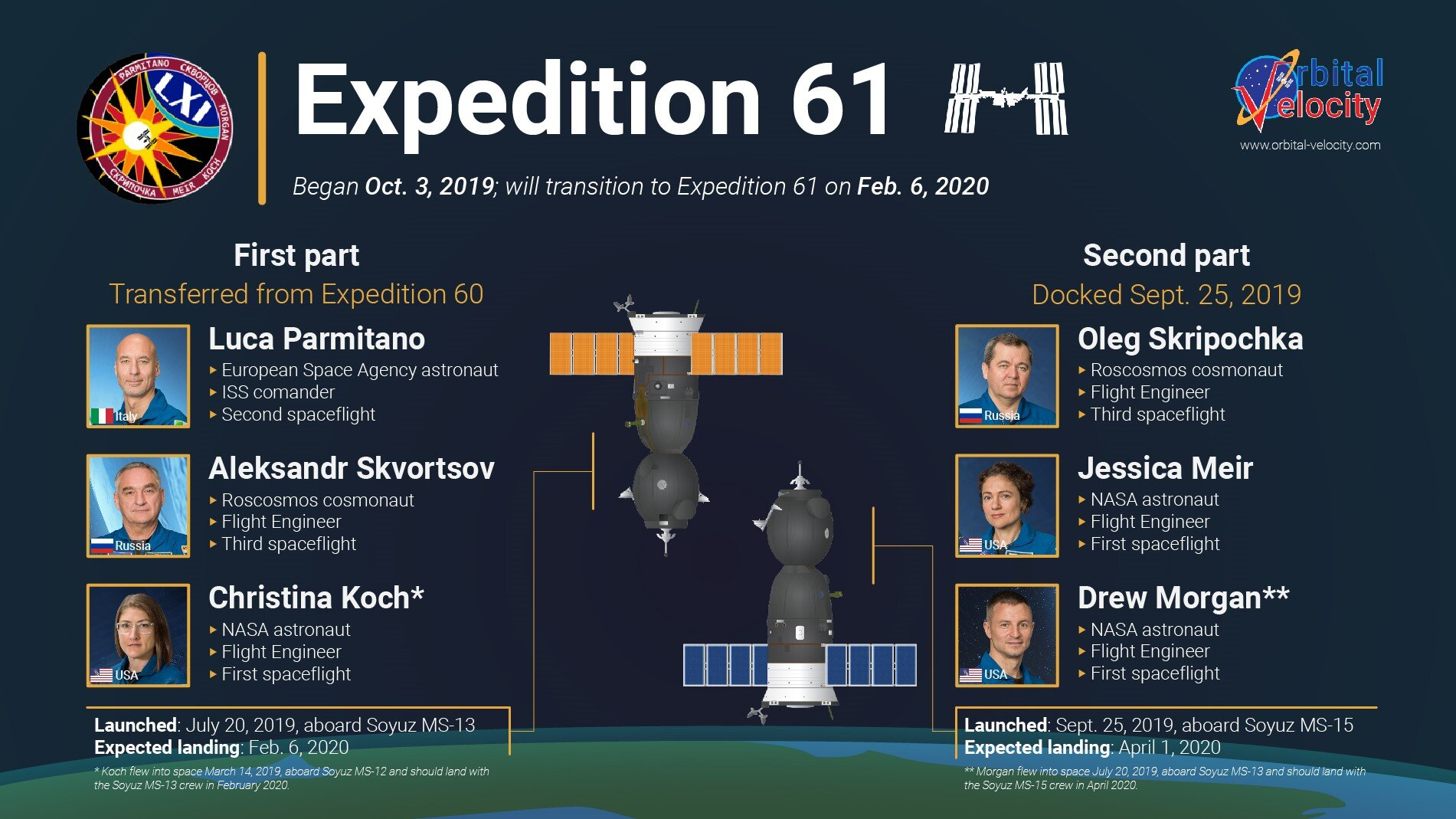 Expedition61Graphic.jpg