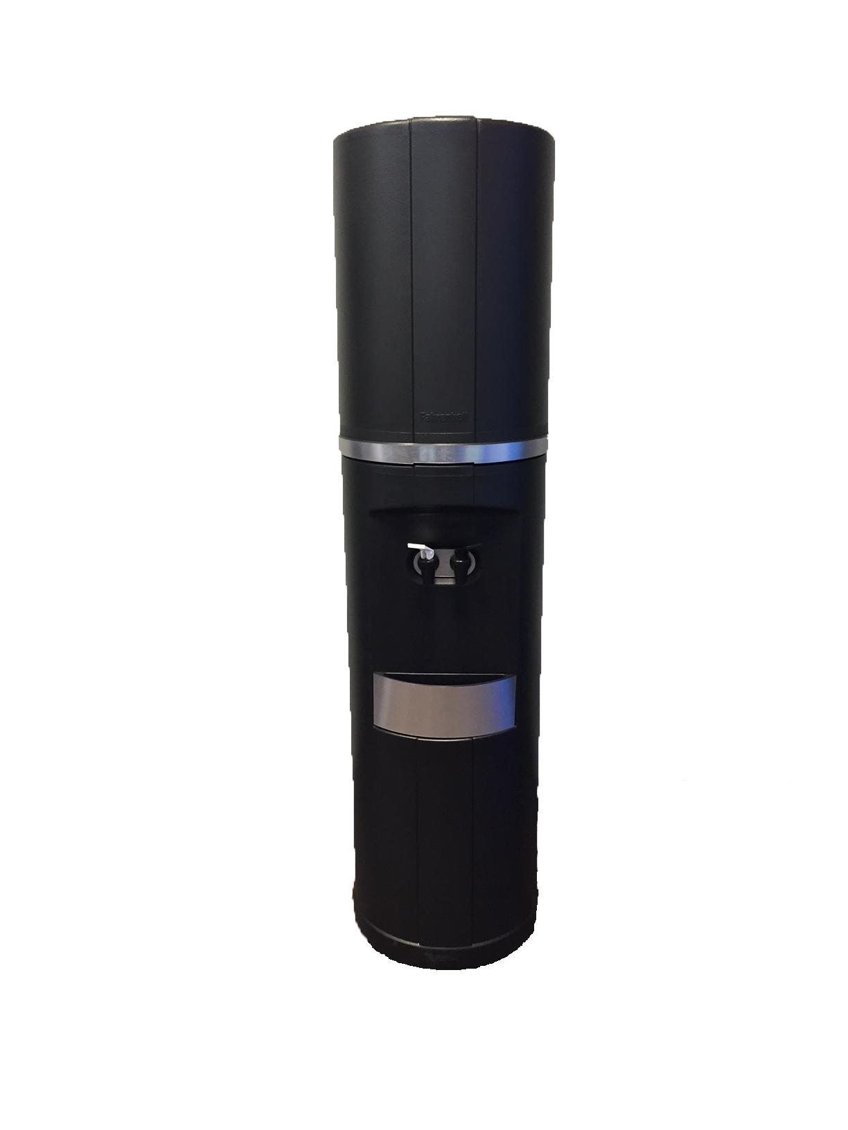 Fahrenheit Water Cooler - Black