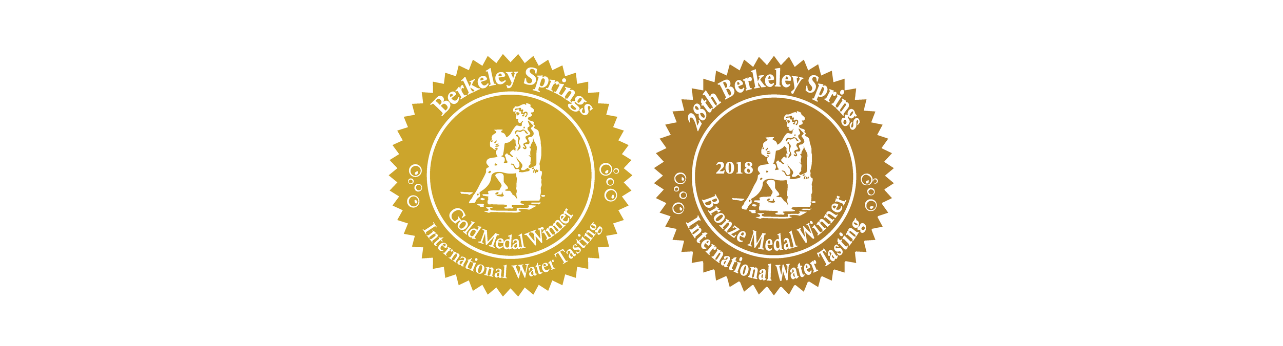 Berkeley Springs Bronze and Gold - awards only-01.png