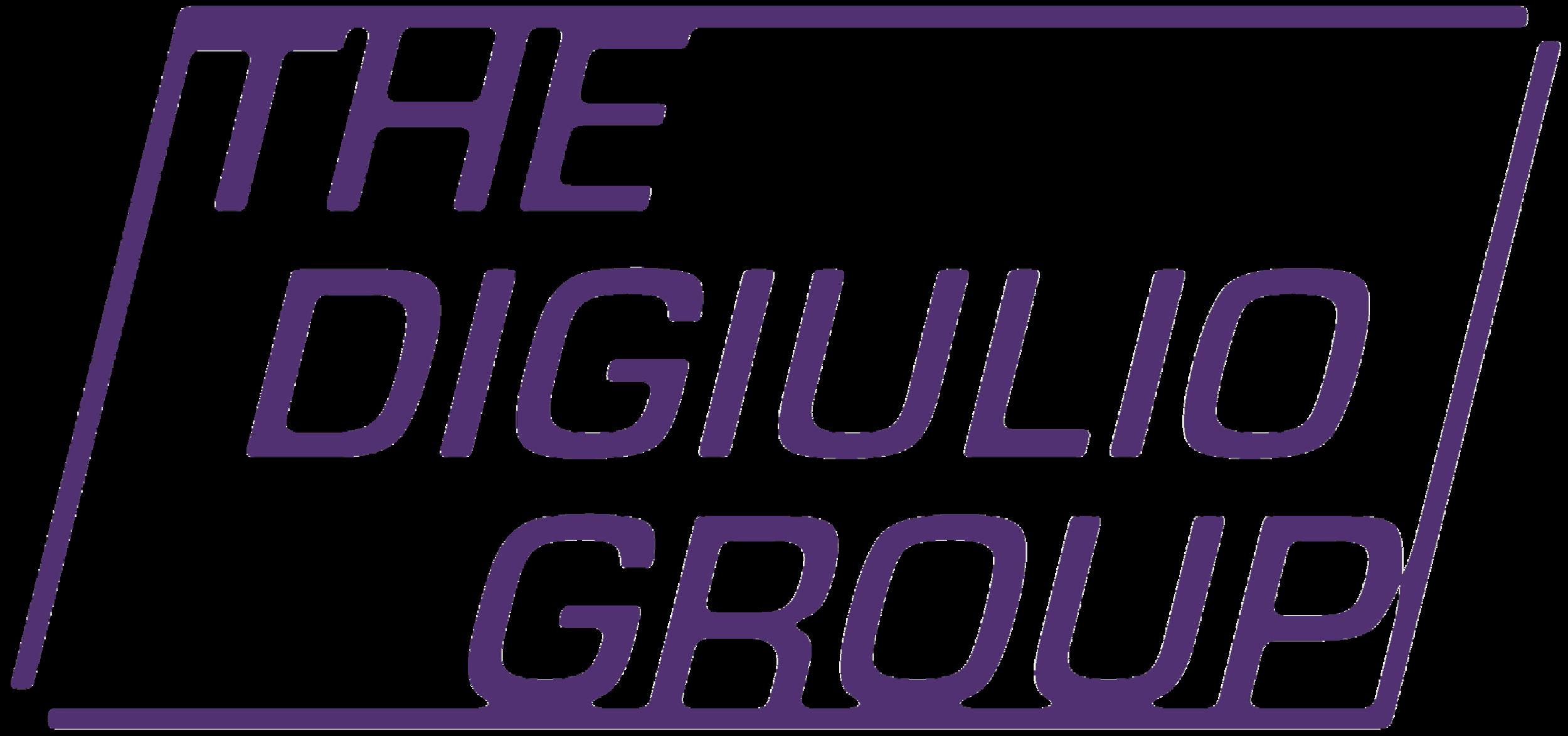 DiGiulio Group Purple LOGO.png