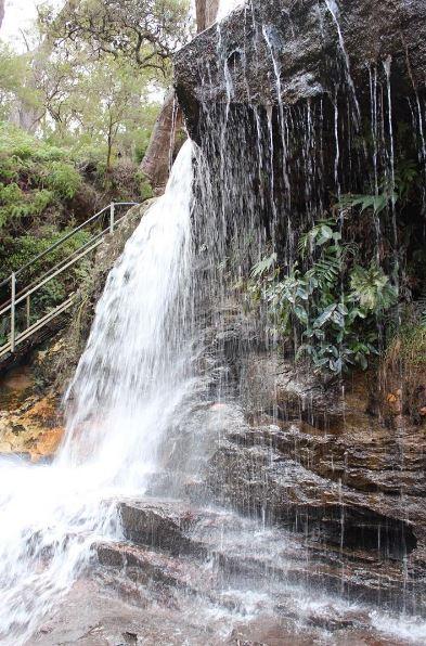 Blue-Mountains-National-Park-Private-Tour.JPG
