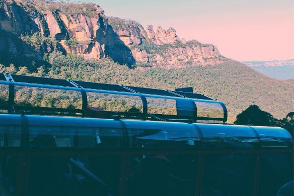 Blue-Mountains-Cable-Way.JPG