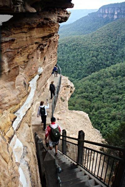 Blue-Mountains-National-Park-Wentworth-Ledge.JPG