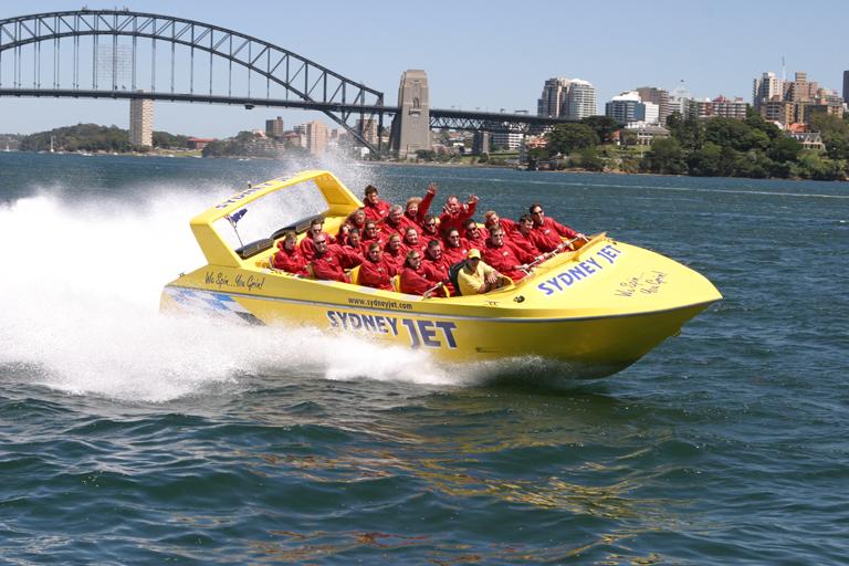 sydney_jet_boating_007.jpg