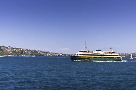 manly-ferry-sydeny-private-tour.jpg
