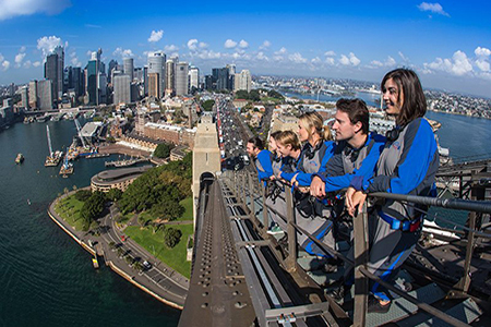 sydney-private-tour-bridge-climb.jpg