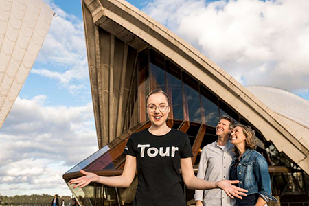 sydney-private-tour-opera-house-extra.jpg