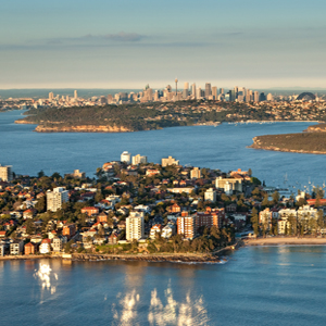 sydney-sights-beaches-full-day-private-tour