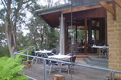 blue-mountains-private-tours-conservation-hut.jpg