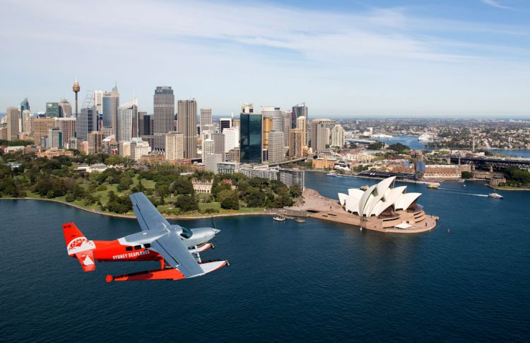 Scenic Flight-Sydney-Private-Tour.jpg