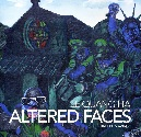 Altered Faces