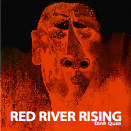 Red River Rising