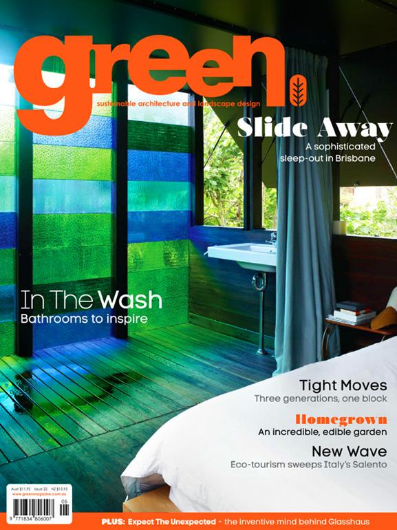 Cover Green Mag_©tobyscott_website.jpg